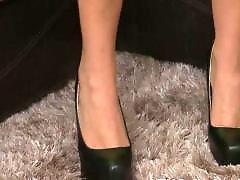 Sexy foot, Masturbation sexy, Masturbate sexy, Monroe masturbation, Monroe, Monro