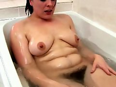 Wetting, Wetness, Wet t, Wet and hairy, Wet milfs, Wet milf