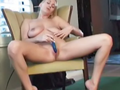 Solo pussy finger, Solo busty pussy, Busty fingering, Blonde shaved pussy solo