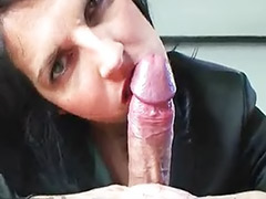 Tongue blowjob, Tongue, Klixen, Cares, Careful