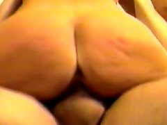 Squirting fuck mature, Squirting fuck, Squirt fuck, Squirt big boob, Squirt on cock, Squirt mature