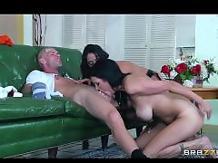Turns, Threesome milf, Take turns, Riding cock, Riding a cock, Shay sights