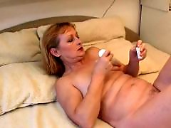 Vibrator, Vibrater, Vibrated, Toys mature, Sex toy fuck, Sex fuck