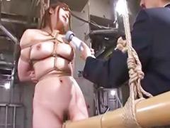 Japanese bondage, Bondage japanese, Bondage, Bondag, Japanese
