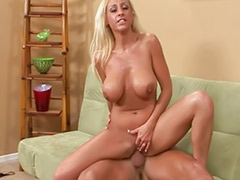 Pick milf, Pick up milf, Sex big mom, Milf pick up, Milf mom hot, Moms cums