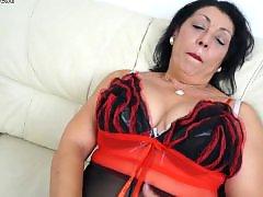 Wet milfs, Wet milf, Masturbation granny, Mama masturbates, Mama hči, Mature amateur masturbation