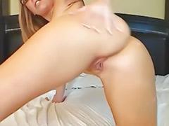 Sex hd hot, Sex hd, Hd solo, Hd masturbate, Hd hd sex, Hd hot