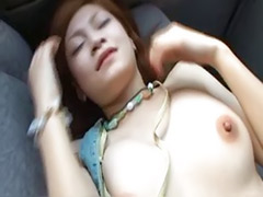 Public sex japanese, Japanese public sex, Asian public sex, Japanese public