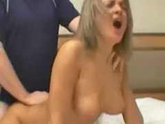 Teen spanked, Spank fuck, Spanked fucked, Teen spank, Hard spank, Hard spanking