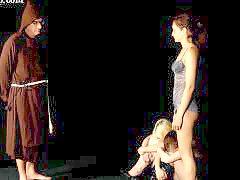 Tortures, Torture, Girl spanking, Bdsm torture, Spanking girl, Dr lomp