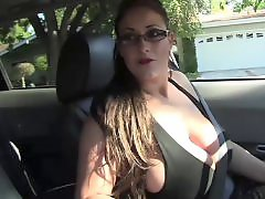 Teen sexy, Teen fucks mature, Sexy milf, Sexy lesbians, Sexy lesbian, Sexy fuck