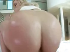 Sex anal beautiful big ass, Big beautiful ass, Beauty ass, Ass beauty, Couples webcam fuck, Most