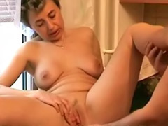 Mature fuck in kitchen, Kitchen mature, Kitchen fuck, Kitchen cum, Fuck kitchen, Fuck in kitchen