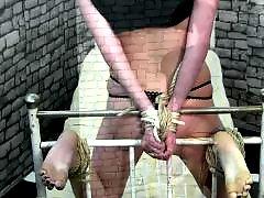 Sexi girls, Girls sexy, Girl spanking, Bastinado bdsm, Spanking girl, Bastinado
