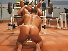 Şişmen sex, X men, Muscled blowjob, Muscled, Muscle-sex, Muscle fuck