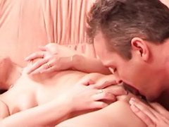 Pussy getting wet, Horny mature sluts, Horny mature slut