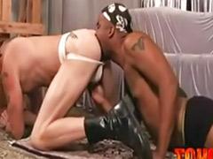 Porn sex gay, Gay porn