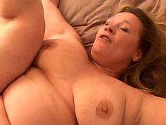 Milf mature anal, Mature dirty anal, Mature big tits anal, Mature big tit anal, Mature bbw anal, Dirty anal