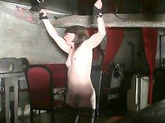 Sikis اخوه, Sex video ä, Kılıporno, Hayvanlı porno
