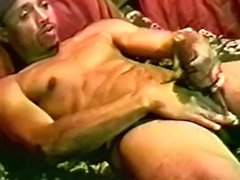 Wank with cum, Play dick, Man solo wank, Man blacks, Black man, Man wank