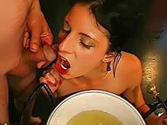 Piss fetish, Piss bukkake, Golden showers, Couple piss, Golden
