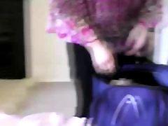 Time, Bdsm spanking, Spanking