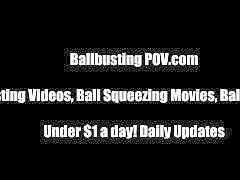 Pov spanking, Pov heels, Spanking pov, Bdsm heels, Ballbustting, Ballbust