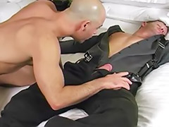 Oral footjob, Footjob blowjob, Gay gag, Gay gagged, Gay deepthroat, Gay footjob