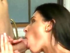 Мамаша секс