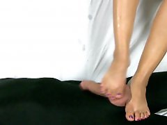 Latin big boobs, Foot beautiful, Breast large, Big feet, Big breast, Big boobs beauty