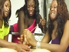 Handjob interracial, Handjob group, Handjob domination, Dominate handjob, Group handjob, Interracial handjob