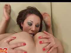Sex positions, Sex pussy shaved, Sex position, Oral compilation