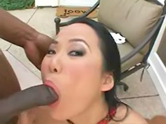 Teen cute vagina, Sex by stocking, Asian cute blowjob