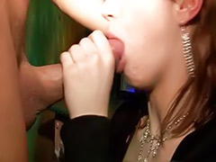 Sex in bis