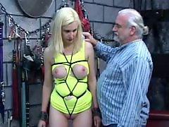 Tits has, Nature anal, Natural boob, Natural big tits, Natural big tit, Natural amateur