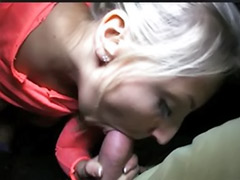 Titfuck pov, Pay debts, Pay debt, Pay, Pov titfuck, Huge pov