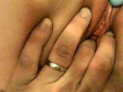 Toyed wife, Wifes sex, Wife slut, Wife sex, Wife dildo amateur, Wife dildo