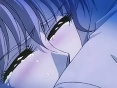 Anime gay, Anime cock, Cartoon gays
