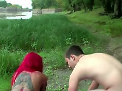 Teen banging, Lexy roxx, Outdoor blowjob, Outdoor amateur, Outdoor teens, Outdoor teen