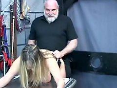 X-mastere, Tits sucking, Tits sucked blonde, Tits sucked, Tit torture, Tit sucked