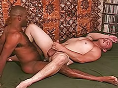 Two ebony blowjob, Huge gay cock anal, Huge gay cock, Huge cock gay, Huge cock anal,, Huge cock anal