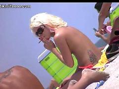 Voyeur teen, Voyeur beach, Sexy bikini, Sexy teen girl, Sexi girls, Nudes bikini