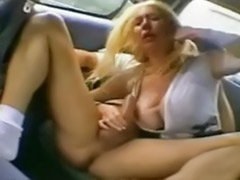 Matures french, Mature blonde threesome, French threesomes, French threesome, French matures, French mature