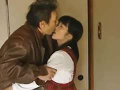 Old fucked teen, Old fuck teen, Old couple fucking, Old couple teen, Japanese teen fuck, Japanese interracial sex