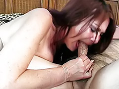 Mature deepthroat, Mature cum shot, Mature oral cum, Having fun, Haved mature, Fun sex