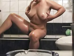 Shower girl, Shower mature, Solo shower, Solo maturs, Solo mature, Solo amateur