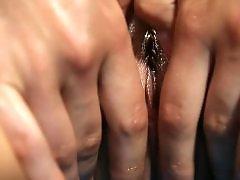 Milf masturbation, Milf masturbate, Milf cumshot, Dump, Cunts, Cumshot milf