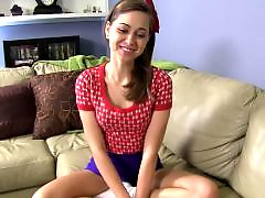 Teen home, Teen alone, Riley reid,, Riley reid, Reid, Homed