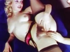 Vintage, anal, Vintage compilation, Vintage big tits, Vintage big tit, Vintage anal, Vintage tits