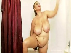 Tits huge, Pussy big tits, Sexy chubby, Sexy boobs, Sexy boob, Samantha t